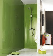 aménager une salle de bains galerie photos de dossier 240 286