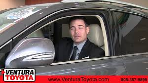 Used Cars In Ventura CA - YouTube Craigslist Ventura Dating Dating Professor Yahoo Answers Los Angeles California Cars And Roamin Relics Car Show In Moorpark Ca Susanville Ca Used And Trucks Available Online Raleigh Nc By Owner Best 2017 Santa Bbara Deals Under 3000 2007 Toyota Tacoma For Sale Low Mileage Orange County Hanford How To Search 900 Ventura Janda 1970 Dodge A100 Van 318 V8 Auto 4250