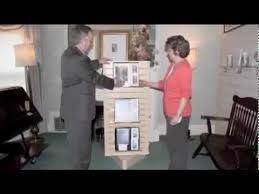 Morrison Funeral Homes Inc Oil City PA