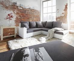 21 großartige wohnzimmer in grau homify