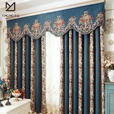 türkische vorhang stoff typ wohnzimmer vorhang buy türkische vorhangstoff vorhangstoff wohnzimmer vorhang product on alibaba