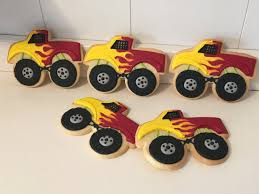 Monster Truck Cookies 1 Dozen Monstertruckcookies Hash Tags Deskgram Monster Truck Cookies Party Favors Custom Hot Wheels Jam Shark Shop Cars Trucks Race Lego City 60180 1200 Hamleys For Toys And Games A To Zebra Celebrations Dirt Bike Four Wheeler Simplysweet Treat Boutique Decorated No Limits Thrill Show Volantex Rc Crossy 118 7851 Volantexrc Dump Cakecentralcom El Toro Loco