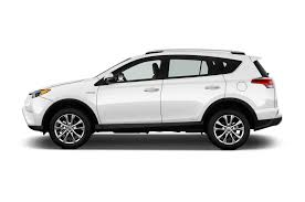 Craigslist Suv Sale By Owner   2019 2020 Top Upcoming Cars