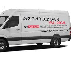 Design Your Own Custom Van Truck Sticker - Custom Vehicle Sticker ... Build Your Own Model 579 On Wwwpeterbiltcom Design Your Own Food Truck Roaming Hunger How To Make Pickup Bed Cover Axleaddict Build Toyota Best Image Kusaboshicom Dump Work Review 8lug Magazine Design Your Own Truck Online For Free Bojeremyeatonco Enhartbuiltcom New Used Lone Mountain Leasing Photo Gallery Dodge Awesome Twenty Chevy Builder Be Boss The Wonders And Woes Of Getting Authority