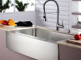 Undermount Kitchen Sinks At Menards by Kitchen Farm Sinks For Kitchens And 26 Mesmerizing Lowes