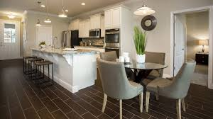 Maronda Homes Floor Plans Melbourne by New Home Floorplan Melbourne Fl Hialeah Maronda Homes