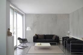 der betonboden vor und nachteile schöner wohnen