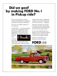 Directory Index: Ford Trucks/1966 66 Ford F100 Trucks Pinterest Trucks And Vehicle 4x4 Ford F100 My Life Of Cars Pickup Tom The Backroads Traveller 1966 Value Truck Enthusiasts Forums Aaron G Lmc Life Ford Pickup Truck Youtube Pick Up Rat Rod Recent Import With A Police Quick Guide To Identifying 196166 Pickups Summit Racing 6166 Left Door Ea Cheap Find Deals On Line At Alibacom Exfarm Truck Is The Baddest Pickup Detroit Show