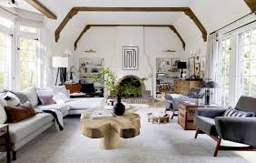 100 Modern Sofa Designs For Drawing Room Our Living Update Whats Next Moodboards