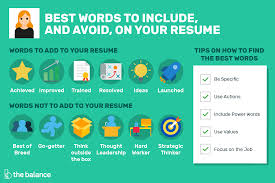 30 Good Resume Words To Include And Avoid 99 Key Skills For A Resume Best List Of Examples All Jobs The Truth About Leadership Realty Executives Mi Invoice No Experience Teacher Workills For View Samples Of Elegant Good Atclgrain 67 Luxury Collection Sample Objective Phrases Lovely Excellent Professional Favorite An Experienced Computer Programmer New One Page Leave Latter