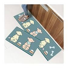 läufer hydt und andere teppiche teppichboden für