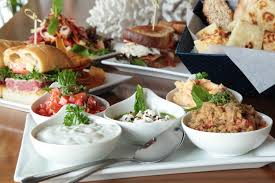 you cuisine dive coastal cuisine