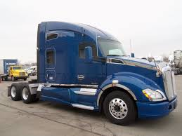 100 Schneider Truck For Sale 2014 Kenworth T680