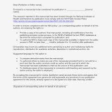 Cover Letter Writing Sample Resume