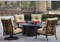 Portofino Patio Furniture Canada by Portofino Patio Furniture Canada Patios Home Design Ideas