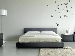 bedroom 36 bedroom furniture names v dub store in arizona