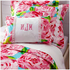 Lilly Pulitzer Bedding Twin Xl 4394