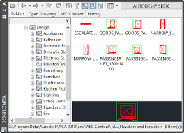 jtb world blog autocad architecture 2018 and autocad mep 2018 new