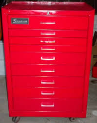 119 best snap on images on pinterest tool box tool storage and