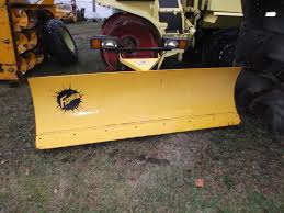 ALL SIZES SNOW PLOWS SNOW PLOW FOR SALE #538556 2016 Chevy Silverado 3500 Hd Plow Truck V 10 Fs17 Mods Snplshagerstownmd Top Types Of Plows 2575 Miles Roads To Plow The Chaos A Pladelphia Snow Day Analogy For The Week Snow And Marketing Plans New 2017 Western Snplows Wideout Blades In Erie Pa Stock Fisher At Chapdelaine Buick Gmc Lunenburg Ma Pages Ice Removal Startup Tips Tp Trailers Equipment 7 Utv Reviewed 2018 Military Sale Youtube Boss
