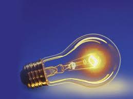 incandescent standard electric light bulb 3ds 3d studio