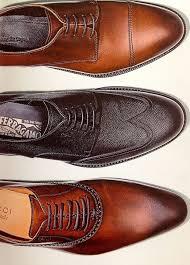 Best 25 Men Dress Shoes Ideas On Pinterest