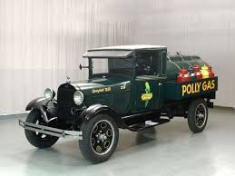 1929 Ford Gas Truck | Hyman Ltd. Classic Cars Truck 1929 Ford Model Pickup Stock Photos Aa Motorcar Studio Gas Hyman Ltd Classic Cars Super Cheap A Roadster Youtube Ford Model Hot Rod 22000 Pclick Uk For Sale Classiccarscom Cc1047732 Rm Sothebys Ton Good Humor Ice Cream Pick Up Allsteel Sale Hrodhotline Extended Cab Rods Street Dreams Patterns Kits Trucks 82 Stake Bed