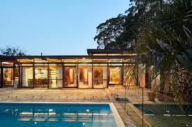 100 Modern Design Houses For Sale Listings Archive House