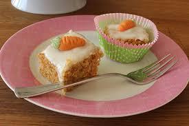 mohrenkuchen rublikuchen mit vanillefrosting sallys