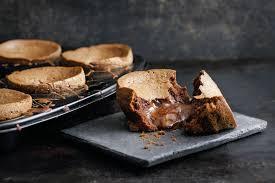 19 schnelle kuchen rezepte mit wenigen zutaten küchengötter