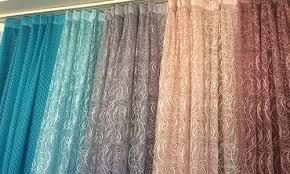 achat voilage au metre vente de rideaux turque a rideau turque le de