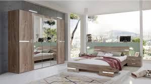 wimex schlafzimmer set set 4 tlg kaufen otto
