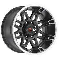 100 Truck Rims And Tires Package Buy Wheels And Online TireBuyercom