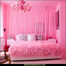 Romantic Bedroom Ideas Screenshot Thumbnail Appealing Red Master Decor
