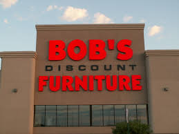 Bobs Furniture Kitchen Sets by Bobs Furniture Outlet U2013 Bedroom Set