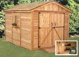 8x12 shed plans diy free wood working plans pinterest
