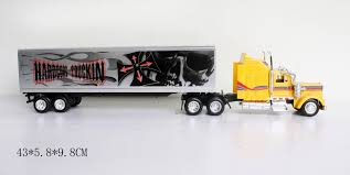 Newray Toys Philippines - Newray Games, Collectibles, & Figurines ... Amazoncom Diecast Truck Replica Kenworth W900 Log Carrier 132 164 Australian Sar Freight Road Train Tnt Highway Newray Toys Philippines Games Colctibles Figurines Dcp 4026cab K100 Cabover Stampntoys 4113cab W 900 72 Aerocab Rare Buddy L Playstation Semi Promotional Empire 1996 11 Of The Best Toy Trucks For Revved Up Kids In 2017 Kenworth Australia Store Ho Scale W900l W 48 Flatbed Black Maroon Frameless Dump Trailer Drake Z01382 Australian C509 Sleeper Prime Mover Truck