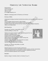 Indeed Resume Builder - Plus-radio.info Indeed Resume Download Unique Search Rumes Awesome Free Builder Templates Luxury Professional Indeedcom 48 Exemple Cv Xenakisworld Rar Descgar Collection 52 Template 2019 25 How To Busradio Samples Coverr For Covering Curriculum Vitae Format New 59 Photo Wondrous Alchemytexts Devops Engineer Resume Indeed Tosyamagdaleneprojectorg