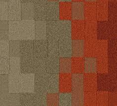 non woven carpet loop pile synthetic fiber commercial code