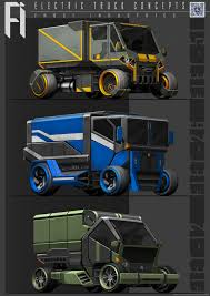 ArtStation - Electric Truck Concepts, Benjamin Tan | Transportation ... Bangshiftcom Random Car Review The 1990 Ford F150 Street Architecture Student Designs A Futuristic Renault Pickup Truck 15 Mustsee Debuts Concept Vehicles And Displays At The Chicago Featured Products N Concepts Volkwagen Unveils Atlas Tanoak Pickup Truck Globe Xtreme Car Concept Vehicle Art By Kemp Remillard Design Hermann Seitz Body Weird Wonderful Of Future Future 2025 Mercedesbenz Students Redesign Fords Pickup For Age Mobility Wired 8 Gm Cars We Want To See Enter Production In 2018 Carbuzz New Xclass News Specs Prices V6 Car