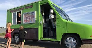 100 Food Truck Insurance Sentry Ice Cream Truck Highlight Business News