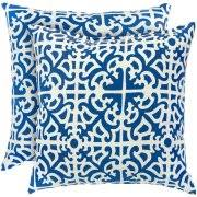 Patio Cushions Walmart Canada by Outdoor Cushions U0026 Pillows Walmart Com