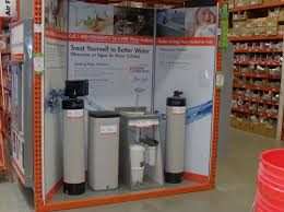 Water Softeners How Do They Work & Do You Need e