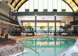 Chattanooga Choo Choo Hotel And Attractions   Historic Hotels Spherd Community Center 2124 Rd 423 8552697 Carhunter Fall Chattanooga Cruise Part 1 Specials And Packages Chattanooga Barre Programs 28 Best Architecture In Images On Pinterest Hefferlin Kronenberg Architects Sportsbarn Fitness Club Classes Yoga Cycling Hiit Meadowbrook Farm Georgetown Tn Darlene Brown Ryan May Team 170 New Apartments Going Up Abandoned 3000squarefoot Gilmogreatrace Stage Three To Bowling Green Amanda Photography Knoxville Wedding