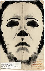 Halloween 1978 Michael Myers Death by The Horrors Of Halloween Halloween 1978 And Halloween Ii 1981