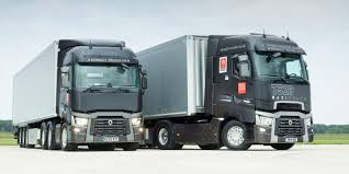 JDS Trucks & VansJDS Trucks & Vans | Home Jds Trucks Vansjds Vans Home Blog Bobtail Insure Searching For The Best Long Haul Truck Part 1 Truck Rental Services At Orix Commercial Keith Andrews Vehicles Sale New Used This Selfdriving Has No Room A Human Driver Literally Expressway Renault T Peln 2015 M Lietuvos Met Sunkveimio Peterbilt Paccar Tlg Cheapest Pickup To Own Volvo Koncepcinis Sunkveimis Gali Vartoti Tredaliu Maiau Images Hd Pictures Free Download Intertional Its Uptime