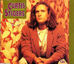 Curtis Stigers - I WONDER WHY CD UK ARISTA 1991 - Amazon.com Music Curtis Stigers Never Saw A Miracle Amazoncom Music Cmg Daf Cg67cmg Jacks Hill Cafe Heritage Trucks Meet 15 Flickr Youre All That Matters To Me By Amazoncouk The Worlds Best Photos Of Stiger Hive Mind Central Ky Image Of Truck Vrimageco Commercial Crane For Sale On Cmialucktradercom Learn Colors For Kids W Truck Cars Spiderman Cartoon Supheroes 2012 Ford F250 Sd Used Frankfort Ky Youtube New And Literature 1 Your Service Utility Needs Tool Trks