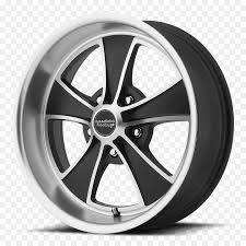 Alloy Wheel Car American Racing Rim Tire - Car Png Download - 1000 ... American Racing Vintage Wheel Catalogs Modern Ar969 Ansen Off Road American Racing Vn507 Rodder Vintage Silver With Diamond Cut Lip Amazoncom Custom Wheels Ar105 Torq Thrust M Gloss Heritage 1pc Vn701 Nova Ar903 Machined Black For Sale Vn309 Torqthrust Original Silver Painted Forged Vf493 Custom Finishes Classic Deals Vnt70r Vf526 2pc Polished Rims Ar767 Glossy 16 Ag Motoring