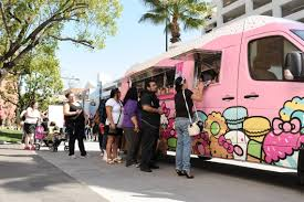 100 Two Men And A Truck Raleigh Hello Kitty Cafe Coming To Triangle Town Center