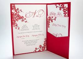 16 Lovely Wedding Invitations Cheap Packages